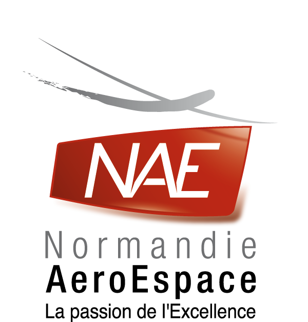 logo_NAE_fond_transparent