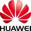 huawei-logo-e1430299603944