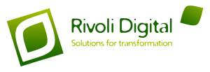 rivoli_digital_v1-01-300x103