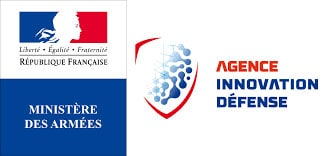 Agence-innovation-defense