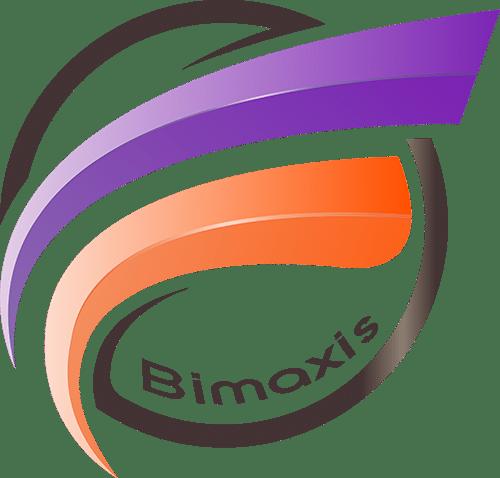 Bimaxis_Logo