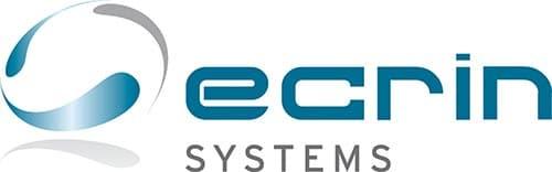 ECRIN-Systems-Logo