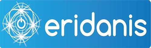 ERIDANIS-Logo-Eridanis