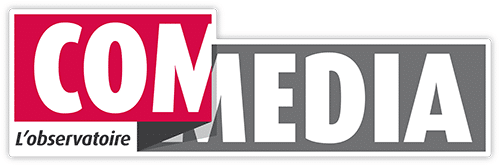 OBSCOM-Logo-COMEDIA_01
