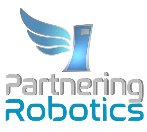 PARTNERING-ROBOTICS-logo-verticale-high-def