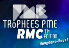 Trophees-PME-RMC-2020