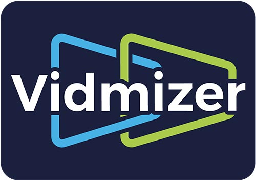 VIDMIZER-logo-vidmizer-bleu