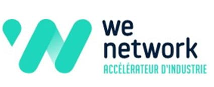 WE-NETWORK
