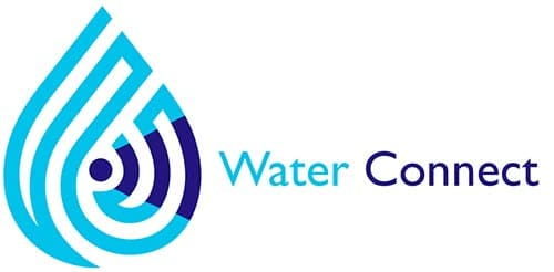 waterconnect5