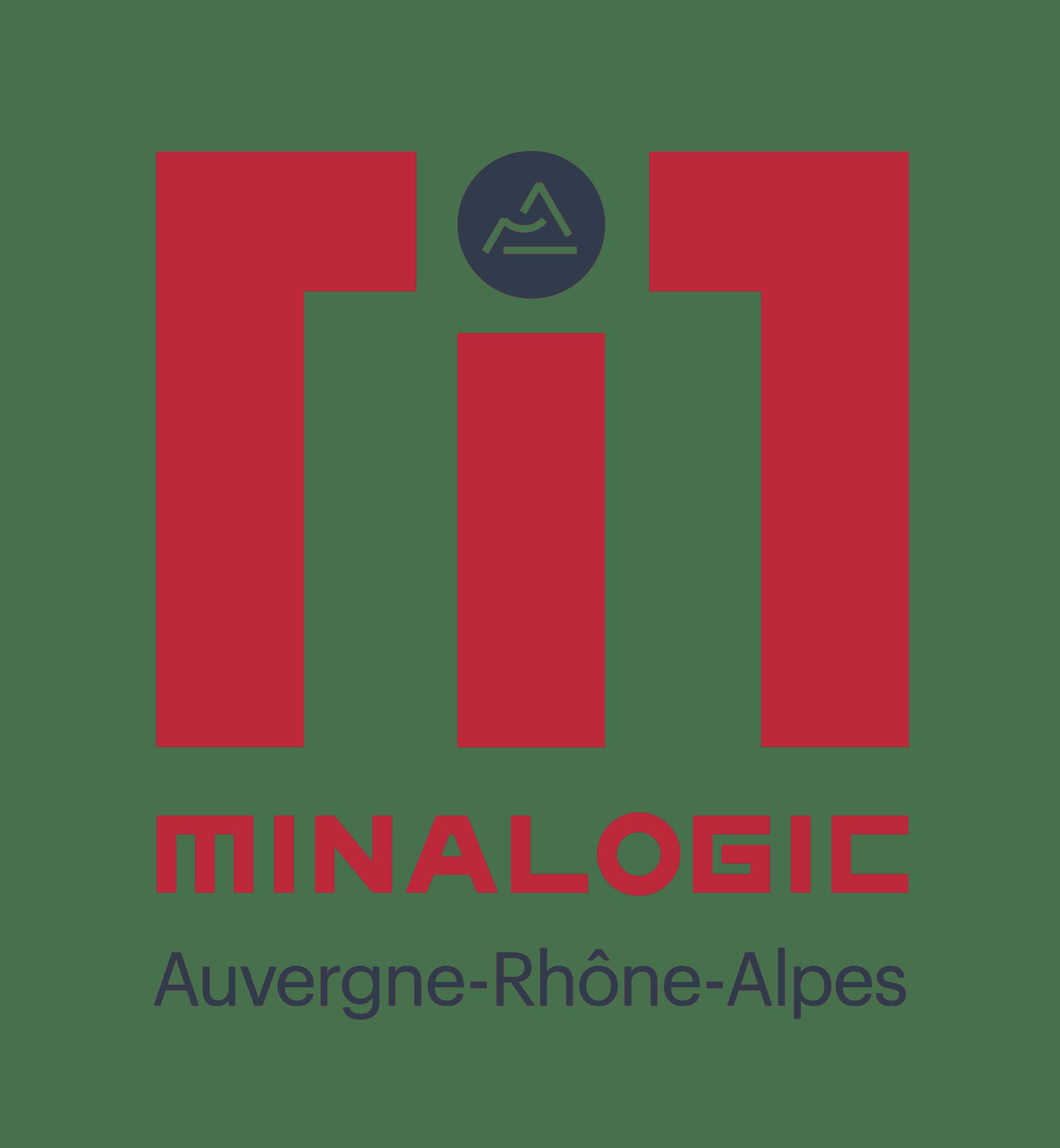 minalogic-logo