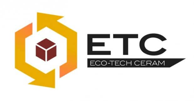 Logo-eco-tech-ceram