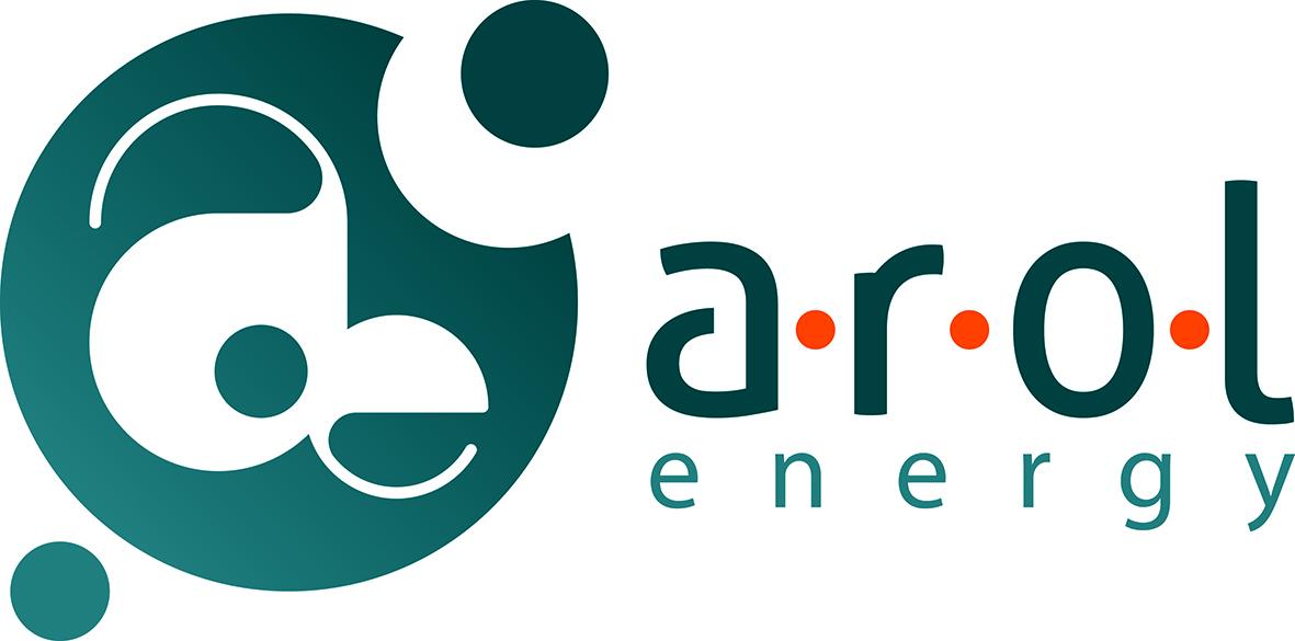 logo AROL 300dpi