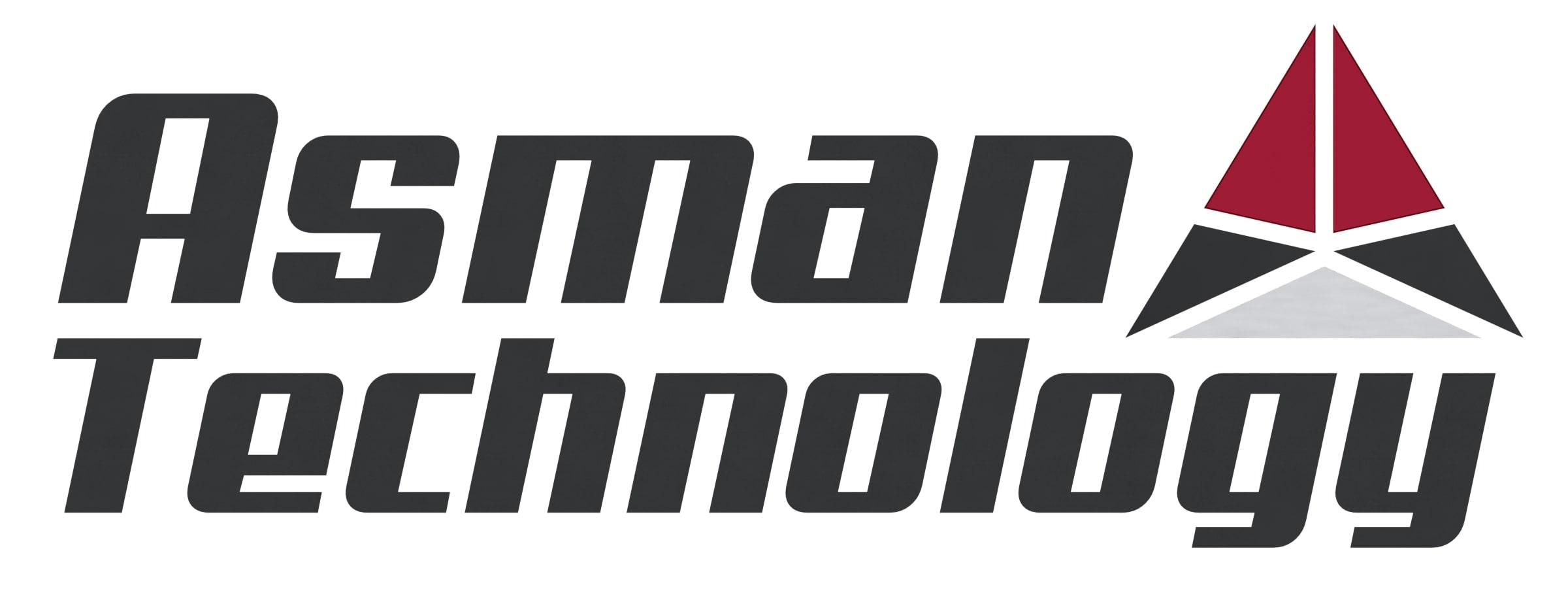 logo Asman-09-2017