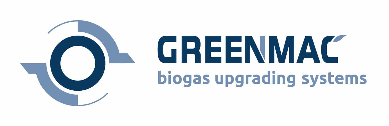 logo Greenmac-logo13022020