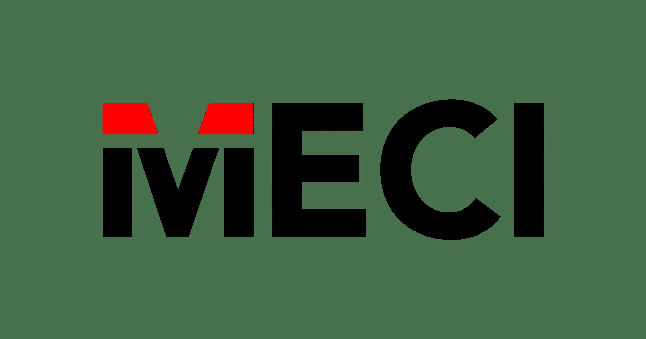 logo Meci_2400_01_colour_RGB