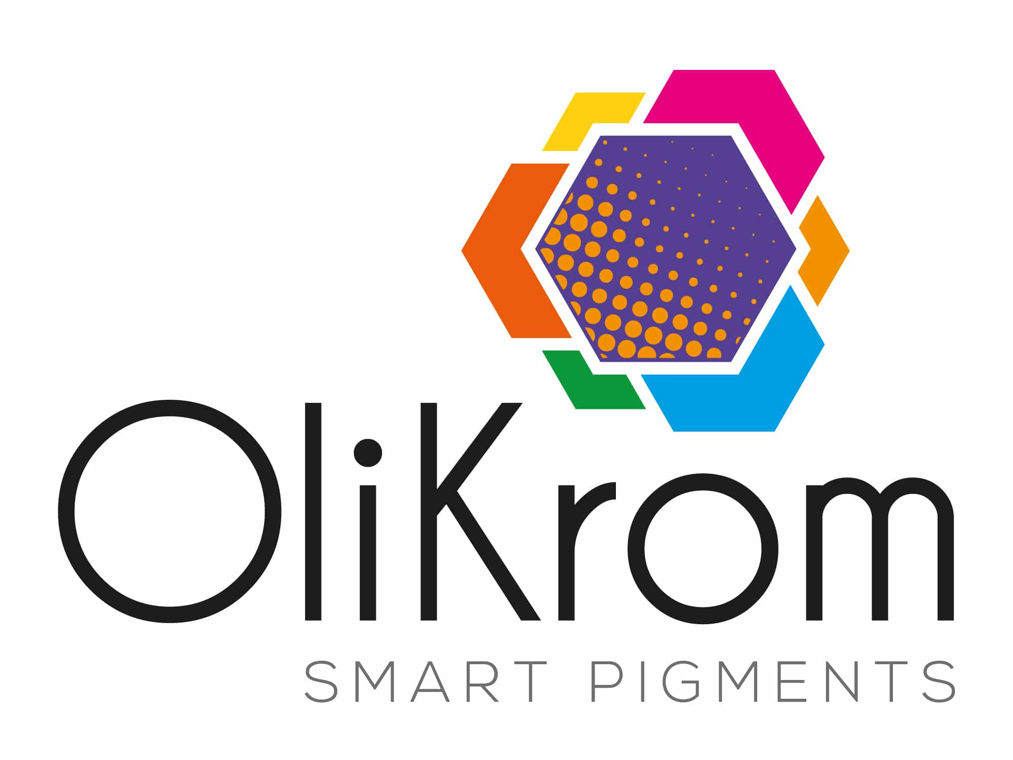 logo olikrom