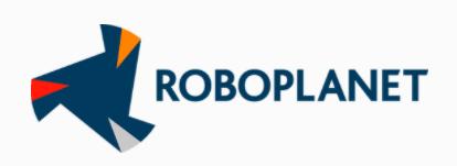 logo roboplanet