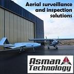 Asman Technology