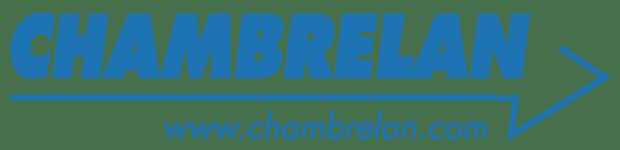 Chambrelan_SAS_logo