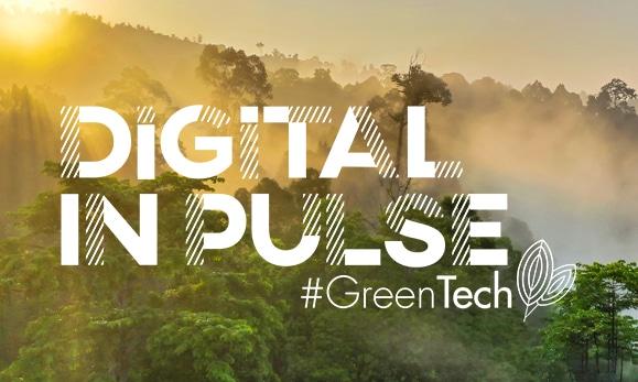 concours digital inpulse 2021