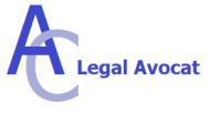 AC-LEGAL-AVOCAT