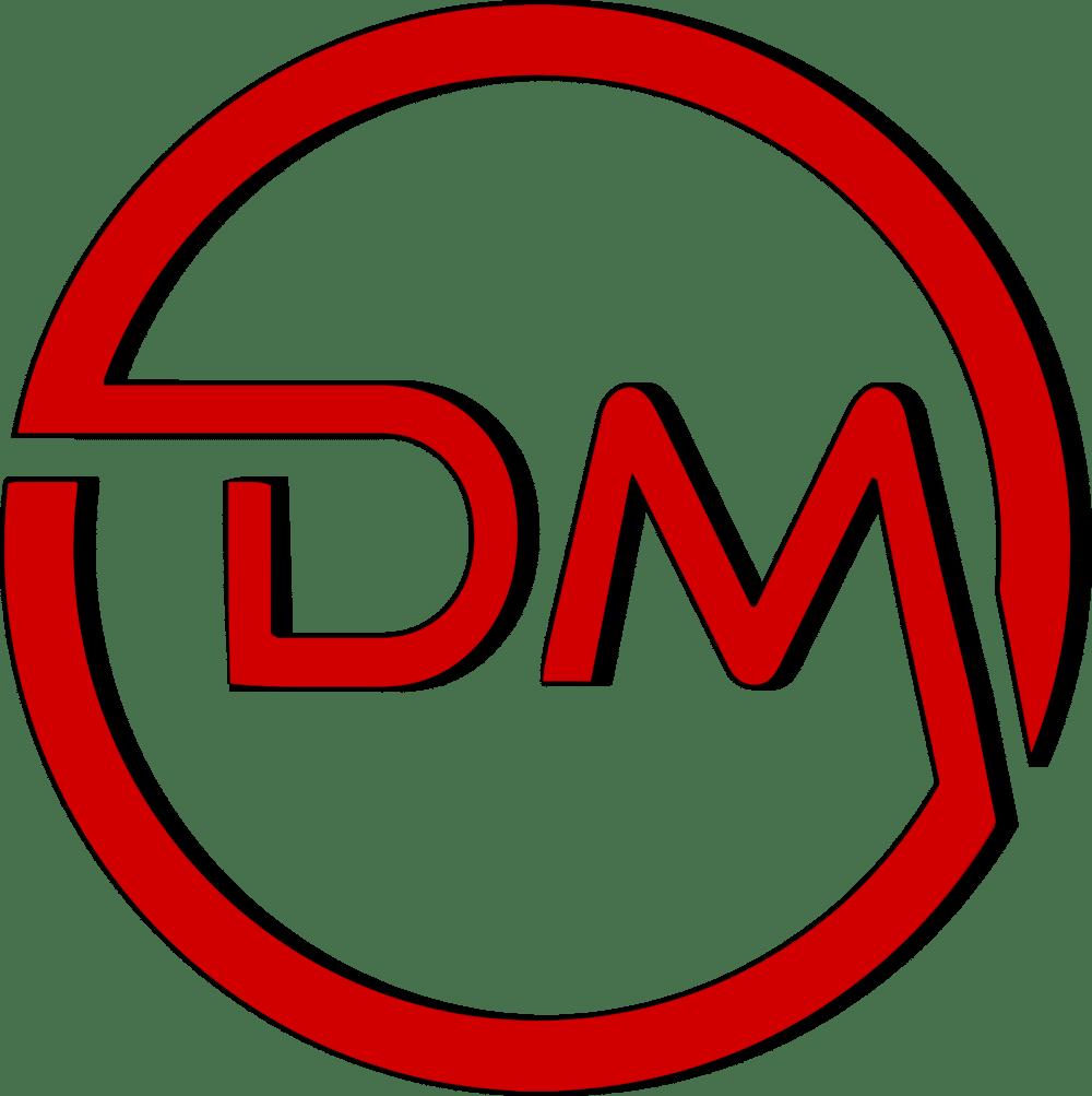 Digimeca-Engineering