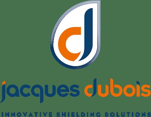 jacques-dubois