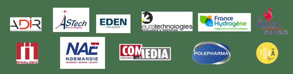 partenaires-etude-innovation2021