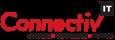 Logo-Connectiv-RVB-bassedef_cropped_200