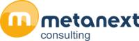 Metanext-300x90