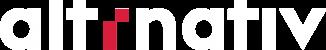 altrnativ-logo
