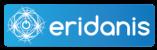 eridanis-logo-300x95