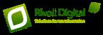 rivoli_digital_v1-01-300x103